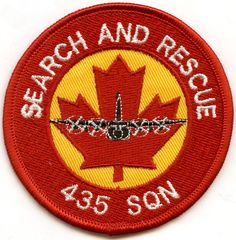 Search And Rescue, Armed Forces, Badges, Plane, Air Force, Safety, Patches, History, Cards