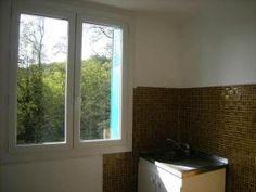 Location appartement La Voulte-sur-Rhône (07800) : annonces appartement à louer La Voulte-sur-Rhône (07800)