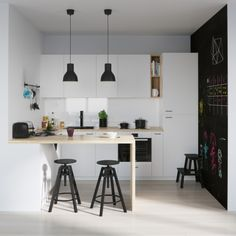 Ikea Kitchen - Tomek Michalski - Design | Visualization | 3d Art
