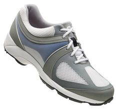 Men's Superlites Spikeless Closeout Golf Shoes... #golf #shoes