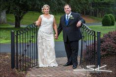 Garden House Wedding, Look Park Wedding, wedding portrait #GardenHouse #LookPark #weddingportrait