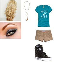 """""""xfactor day #1"""" by biebsyolo on Polyvore"""