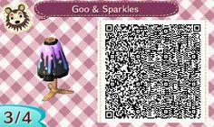 Goo & Sparkles 3