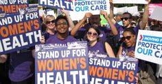 With your help we can continue to protect and expand reproductive rights at every level of government.