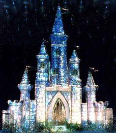 Ice-sculptures.jpg (500×574)