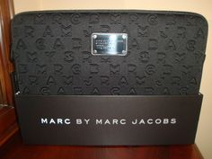 Laptop Marc by Marc Jacobs