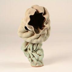 Anne Marie Laureys Ceramics Belgium 2013http://designvlaanderen.be/product/anne-marie-laureys-ceramics-belgium-2013-0