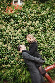 Heidelberg Engagement    Britta Schunck Fotografie  www.brittaschunck.de