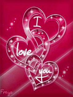 Fond I Love You Mobile 13 Pour Nokia gratuit I Love You Pictures, Love You Gif, Dont Love Me, Heart Pictures, Heart Images, Love Images, Heart Wallpaper, Love Wallpaper, Animated Heart Gif