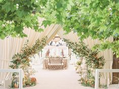 Marquee Wedding, Tent Wedding, Wedding Ceremony, Wedding Receptions, Luxury Wedding, Autumn Inspiration, Wedding Inspiration, Wedding Ideas, Flower Girl Invitation