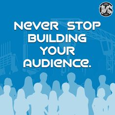 The Key To Business Success Is Keeping Your Audience Happy. Internet Marketing Company, Thursday Motivation, Never Stop Exploring, Search Engine Optimization, Business Tips, Motivationalquotes, Seo, Digital Marketing, Success
