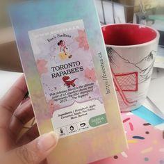 Thx for your purchase.. Relish your Tea Liquor : 🌐 Beestea.ca 👈🏽 : ⚠️SPECIAL OFFER ALERT ⚠️ shop online : #beessoulteez #shophandmade #torontoraptors #specialoffer #freespirit #saturdayvibes Loose Leaf Tea, Herbal Tea, Beetroot, Handmade Shop, Liquor, Herbalism, Apple, Herbal Medicine, Apple Fruit