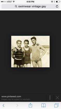 d92013ff02f8 44 Best Vintage Swim images