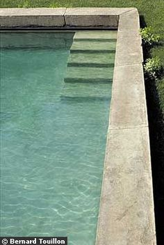 I Copied These So Provencial Small Pools Beautiful Swimming Pool