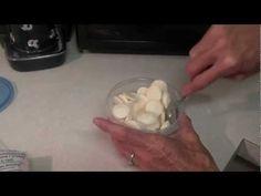 cake pop decorating | How To Make Cake Pops -Cake Pop Decorating - Melting Candy Melts ...
