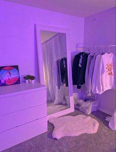 Indie Room Decor, Cute Room Decor, Aesthetic Room Decor, Study Room Decor, Room Design Bedroom, Room Ideas Bedroom, Bedroom Decor, Bedroom Inspo, Ikea Girls Bedroom