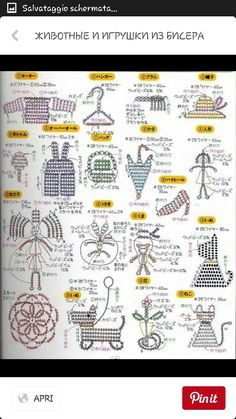 Image Article – Page 63472675985792394 Scrap Yarn Crochet, Crochet Car, Crochet Skull, Thread Crochet, Love Crochet, Crochet Gifts, Crochet Dolls, Crochet Flowers, Crochet Stitches