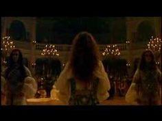 "PUISSANCE. PLAISIR. LUMIÈRE. FONT UN GRAND ROI. ▶ The best dance scenes from ""Le Roi Danse."" Music by Lully - YouTube"