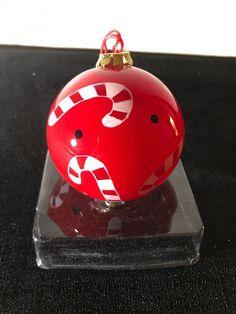 NWT DISNEY FROZEN PLUSH FLUFFBALLS ELSA /& ANNA /& OLAF CHRISTMAS ORNAMENTS