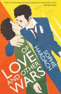 ISBN: 9781849833004 - Of Love and Other Wars
