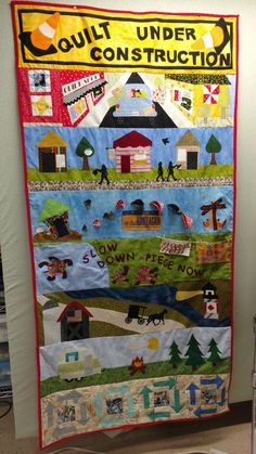 Row by Row Experience 2017 - One Quilt Place | Quilting ... : quilt corner beaver bay mn - Adamdwight.com