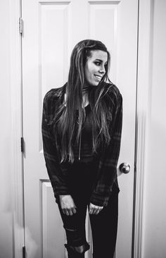 Christina Cimorelli She is so beautiful. Audrey Fluerot, Cimorelli Sisters, Girls Club, Celebs, Celebrities, These Girls, Nashville, Youtubers, Tennessee