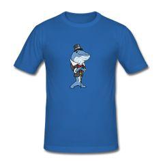 Chic Et Choc, T Shirt, Mens Tops, Fashion, Future, Men, Supreme T Shirt, Moda, Tee Shirt
