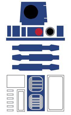 STAR WARS R2-D2 FAVOR BOLSA PARA IMPRIMIR $ 1.00  Descarga instantánea.  Star Wars R2-D2 decoración del favor bolsa.  Haga clic aquí para obtener instrucciones completas.  Ver todas mis ideas de la fiesta de Star Wars aquí!  Sólo para uso personal. No modificar, cambiar, redistribuir o vender.  AÑADIR A LA CESTA Categoría: Juegos y actividades PARTES      PRODUCTOS RELACIONADOS   PIN EL ARCO DE MINNIE JUEGO (ENVIADA POR CORREO ELECTRÓNICO PDF) $ 5.00 AÑADIR A LA CESTA  TELÓN DE FONDO DE…