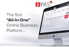 photo IPAS2-all-in-one-online-business-system-image_zps8ba499f1.jpeg