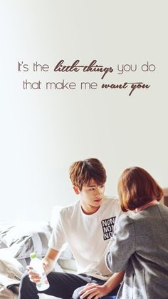 I make wallpapers about Kdramas. Be sure to reblog and like my wallpapers if you save/use them. ♥...