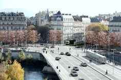grenoble france | Grenoble - News Urbaines & Architecturales - Page 12 - SkyscraperCity