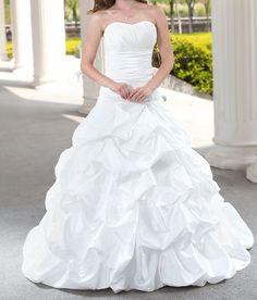 New at IL Dolce Vita Wedding...