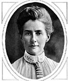 Edith Cavell-Another spy famous from WW I was also executed as a spy. Her name was Edith Cavell,  born in England and was a nurse by profession. She was working in a nursing school in Belgium when the war erupted and although she was not a spy as we generally see them, she worked undercover to help soldiers from France, England and Belgium escape from the Germans.  At first she was allowed to continue as matron of a hospital and, while doing so, helped at least 200 more soldiers to escape