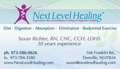 Business Card Sample Health Diet, 30 Years, Business Cards, Healing, Exercise, Lipsense Business Cards, Ejercicio, Excercise