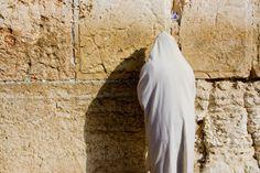 441 Best Judaism & Jewish World images in 2019   Judaism, Buddhist