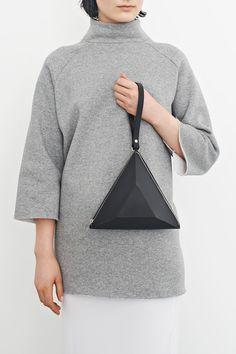 Triangle Clutch « Alpha Cruxis