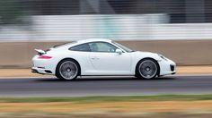 https://youtu.be/oO1FYg8u0PU    Porsche 911 Carrera 2017 y las 10 cosas de debes saber  Fuente:Autocosmos México(...)