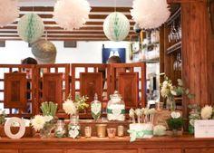 #Hochzeitsdekoration by Rasa en Détail: http://rasa-en-detail.de/projekte-details/articles/hochzeit-auermuehle.html  #Weddingdecoration