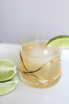 Moscow Mule | That's Pretty Ace