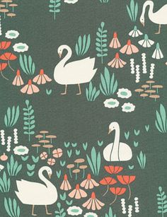 Alewives Fabrics :