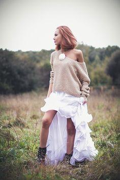 #fashion #fashionista @Lidia Chavez Frolova gvozdiShe: dirty Princess