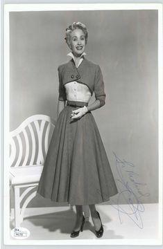 Jane Powell, Google Images, Online Price, Actresses, Best Deals, Fashion, Female Actresses, Moda, La Mode