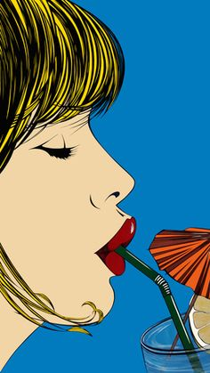 Deborah Azzopardi, 'Summer Breeze,' 2016, Cynthia Corbett Gallery