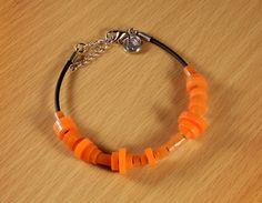 A great gift! #custom #soundwave #jewelry
