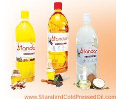 Chekku Oil Chennai Bangalore - Standard Cold Pressed Oil India's No.1 Marachekku Ennai & Cold Pressed Oil Online Store specialize in Chekku Oil,  Marachekku Oil, Chekku Ennai, Marachekku Ennai.  Call +91 9677227688 & Buy Cold Pressed Oil Online at very lowest price in the market.  Trial Pack Starts @ 500ml - 2018's Best Price Rs. 140.00. Home Delivery Available for Chennai, Bangalore, Hyderabad, Mumbai & Delhi  with Quality Packing