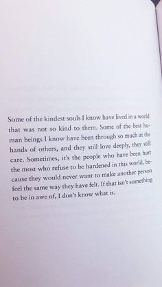 Quotes deep hurt aesthetic New ideas Angst Quotes, Now Quotes, Words Quotes, Great Quotes, Wise Words, Quotes To Live By, Life Quotes, Sayings, Qoutes