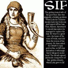 Sif-norse-mythology-20918467-450-450