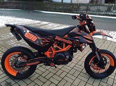 Ktm Dirt Bikes, Motorcycle Dirt Bike, Moto Bike, Yamaha Motocross, Ktm Motorcycles, Apollo Dirt Bike, Motard Bikes, Ktm Supermoto, Cafe Racer