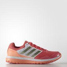 adidas - Zapatillas de Running duramo 7 mujer