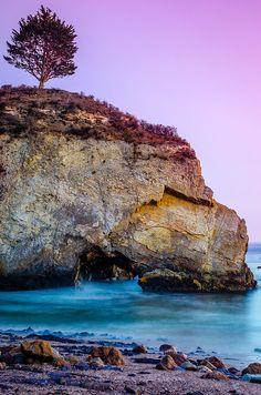˚Cornerstone - Pismo Beach, California